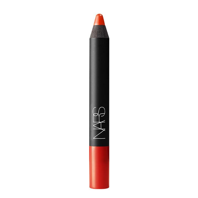 Velvet Matte Lip Pencil, NARS Rouge à lèvres