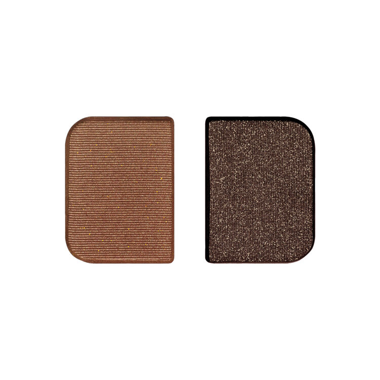 Recharge Duo Eyeshadow Pro-Palette, NARS Pro Palette