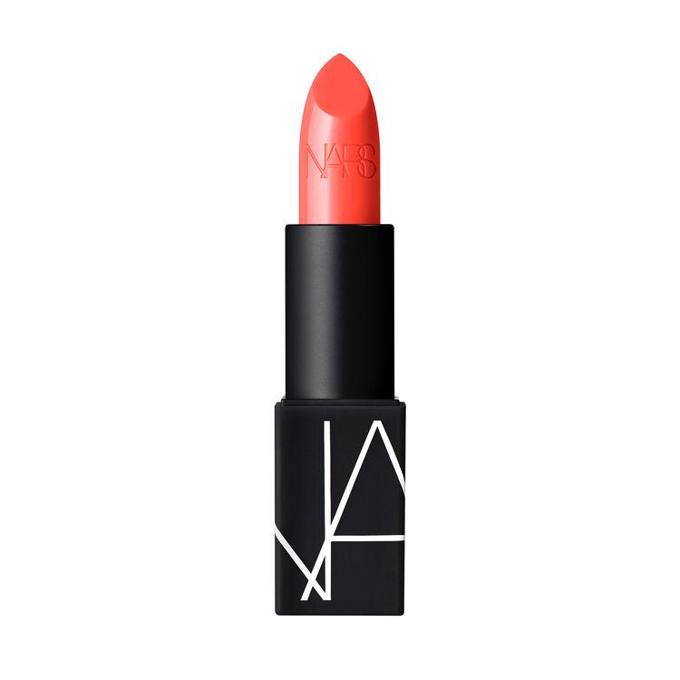 Rouge à lèvres, NARS Coral
