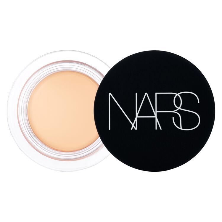 Soft Matte Complete Concealer, NARS Nouveautés