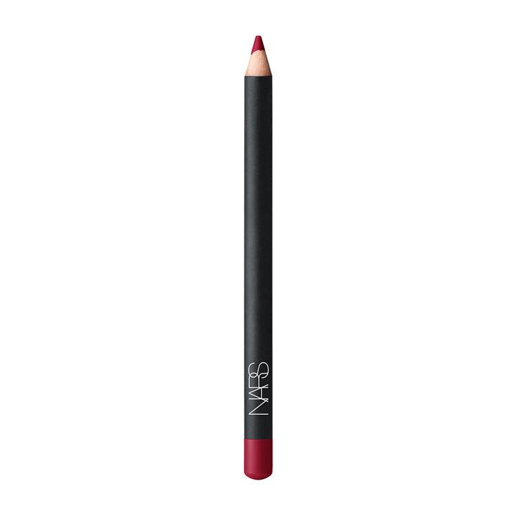 Precision Lip Liner, NARS Crayons à lèvres