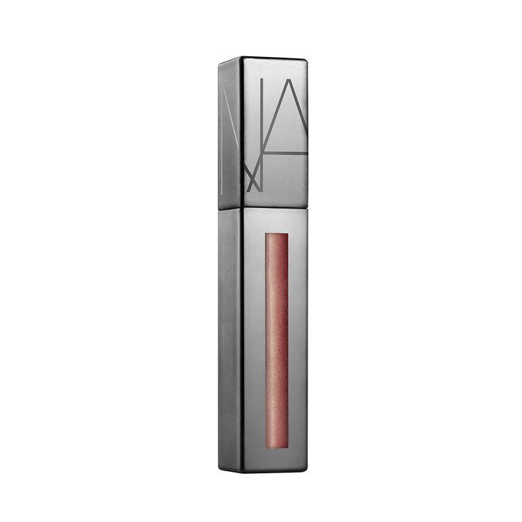 Powermatte Lip Luster