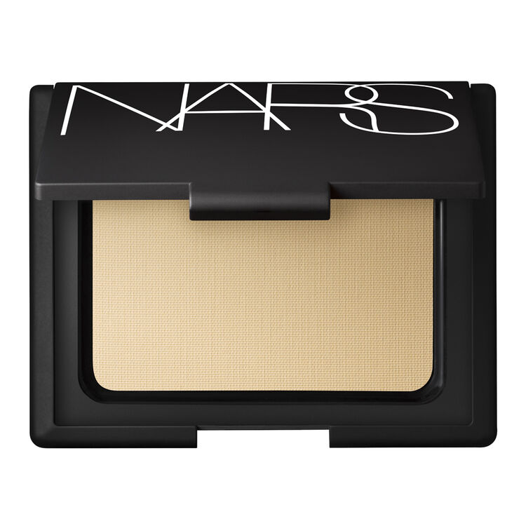Pressed Powder, NARS Poudres