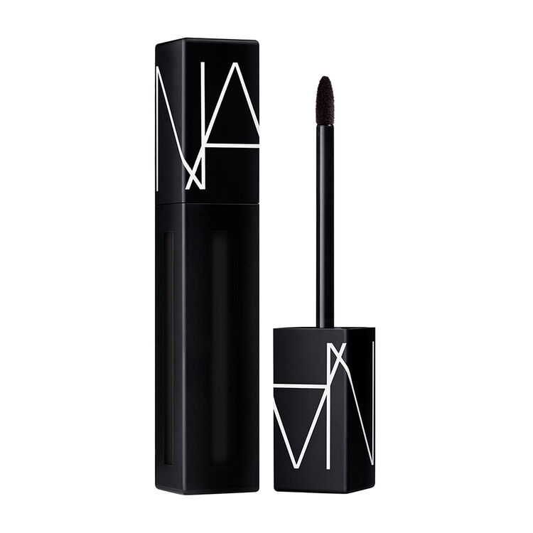 Powermatte Lip Pigment, NARS Halloween Collection