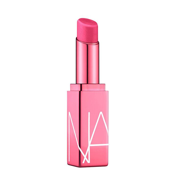 Baume à lèvres Afterglow, NARS Lèvres