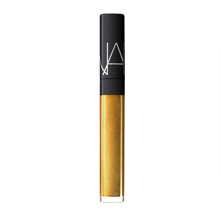 Gloss multi-usage, NARS Multi-usage