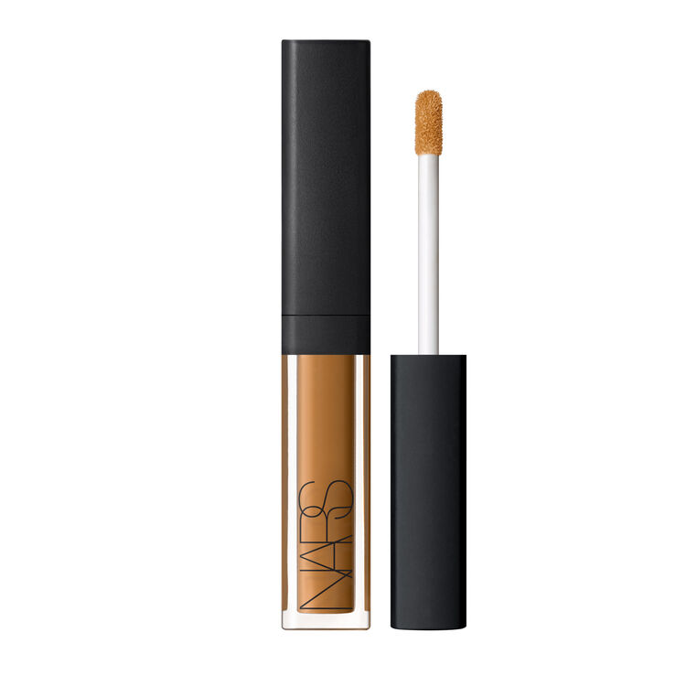 Mini Radiant Creamy Concealer, NARS Collections