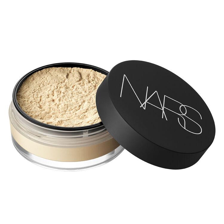 Soft Velvet Loose Powder, NARS Poudres