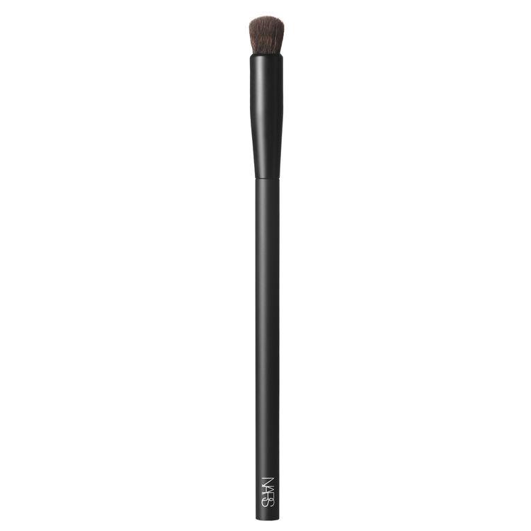 #11 Soft Matte Complete Concealer Brush, NARS Brushes Collection