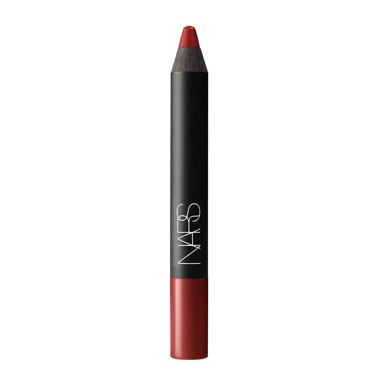 Velvet Matte Lip Pencil, NARS Crayons à lèvres