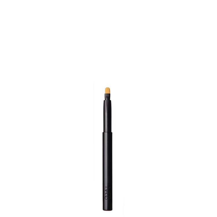 Pinceau à lèvres Précision #30