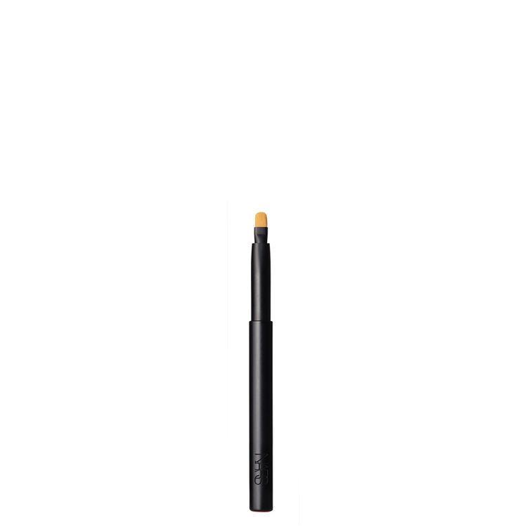 Pinceau à lèvres Précision #30, NARS Pinceaux lèvres