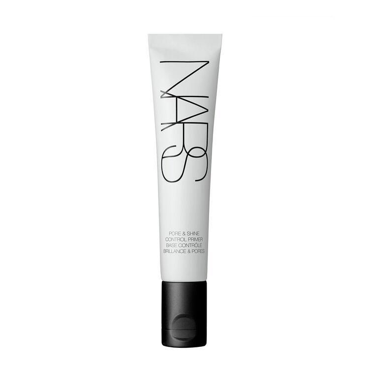 Pore & Shine Control Primer, NARS Bases