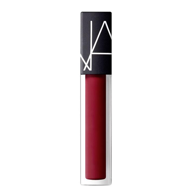 Velvet Lip Glide, NARS Rouge à lèvres