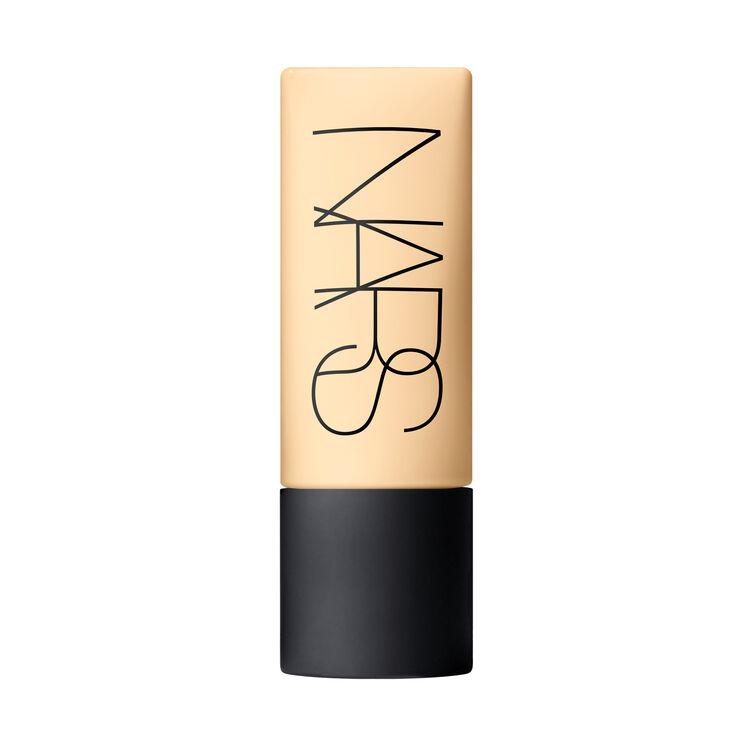 Soft Matte Complete Foundation, NARS Teint
