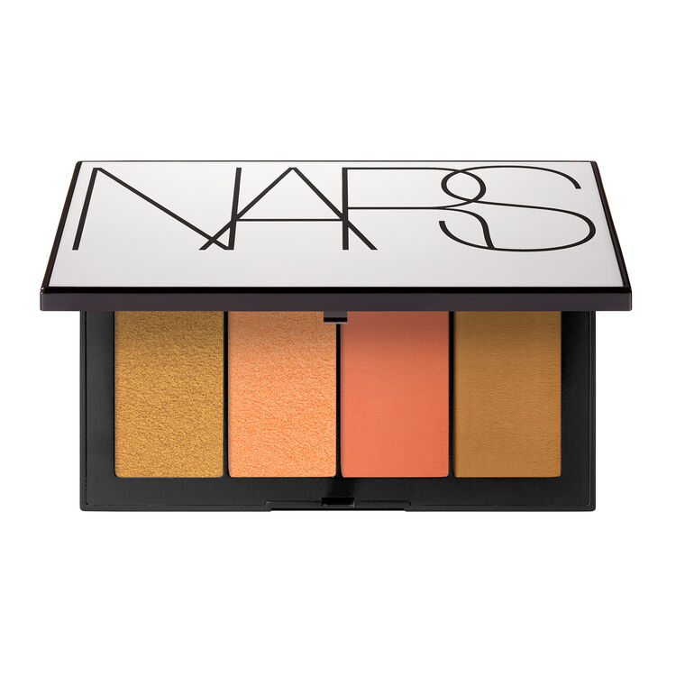 FULL DIMENSION CHEEK, NARS Teint