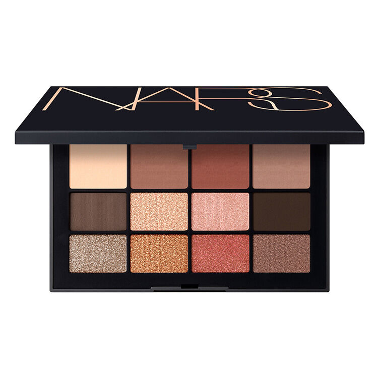 Palette yeux Skin Deep, NARS Palettes yeux