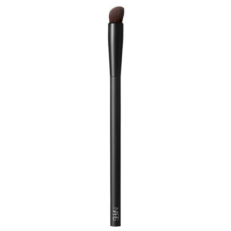 #24 High-Pigment Eyeshadow Brush, NARS Pinceaux et accessoires