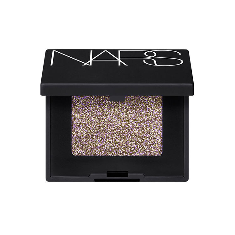 Hardwired Eyeshadow, NARS Ombre à paupières