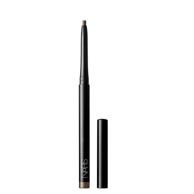 Brow Perfector, NARS Sourcils