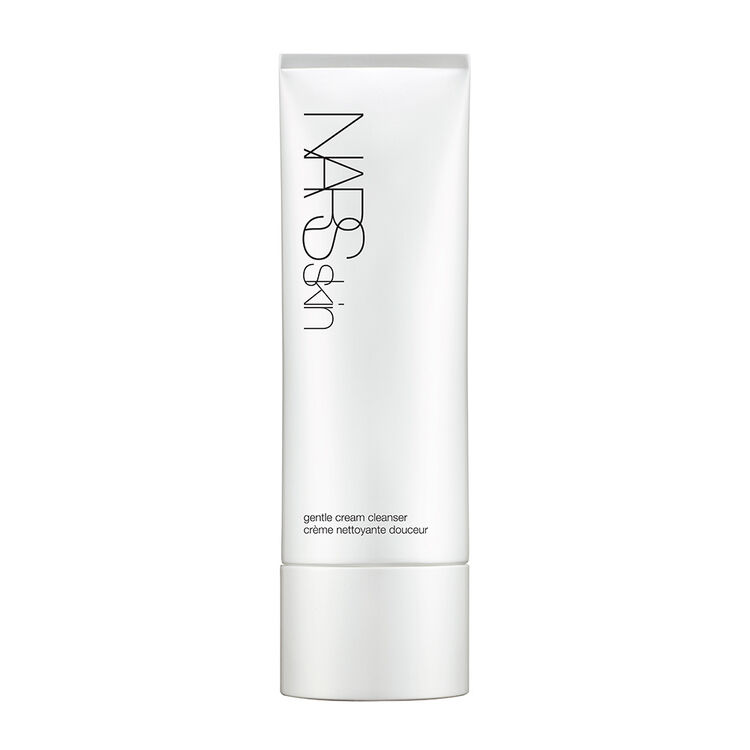 Gentle Cream Cleanser, NARS