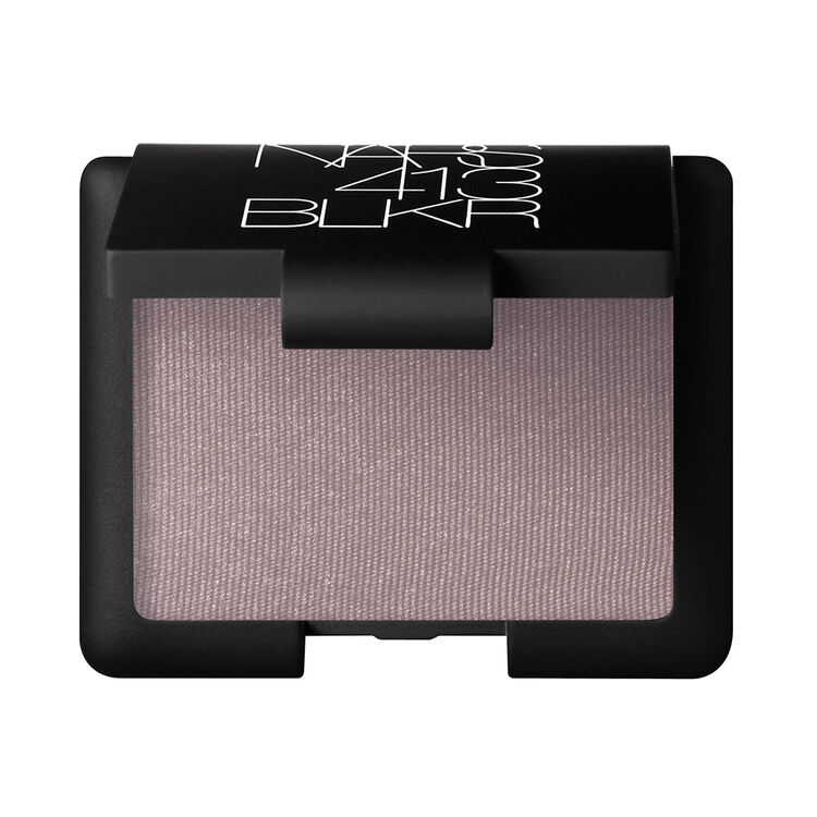 Shimmer Eyeshadow, NARS Exclusivités web