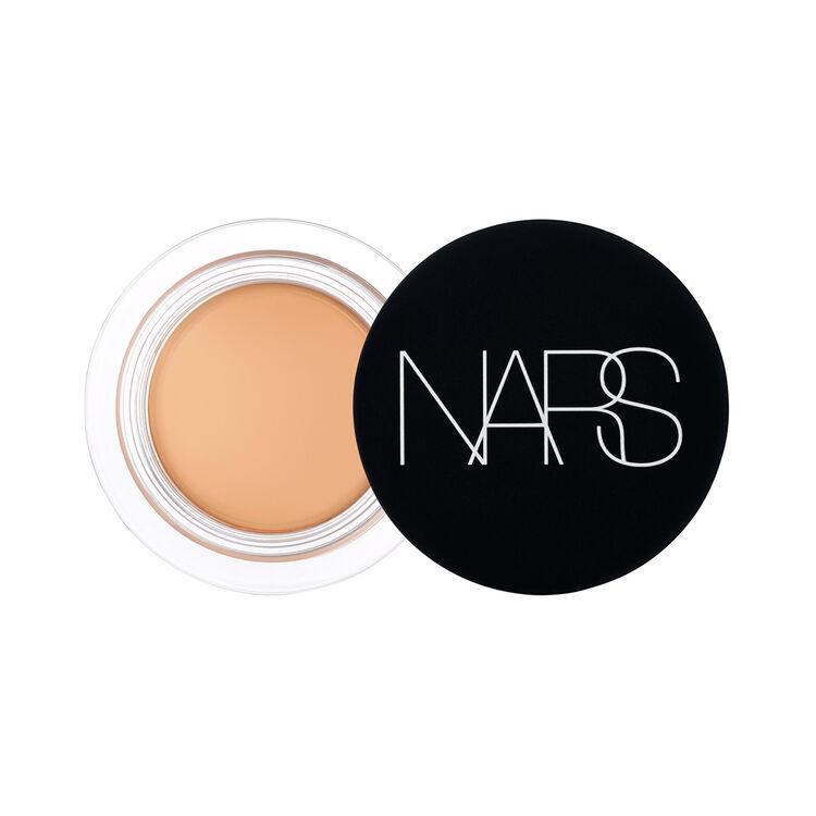 Soft Matte Complete Concealer, NARS Naturel