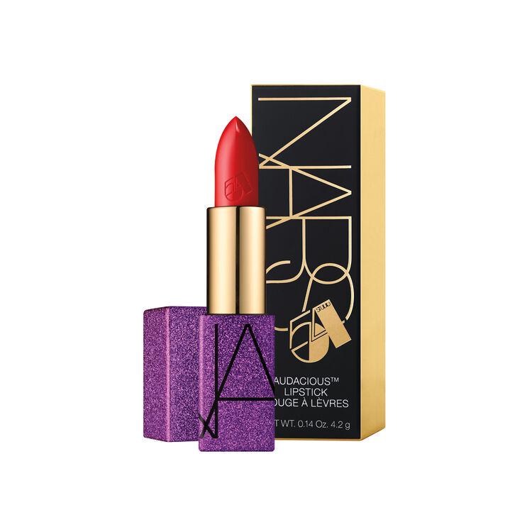 Rouge à lèvres Audacious Studio 54, NARS Studio 54