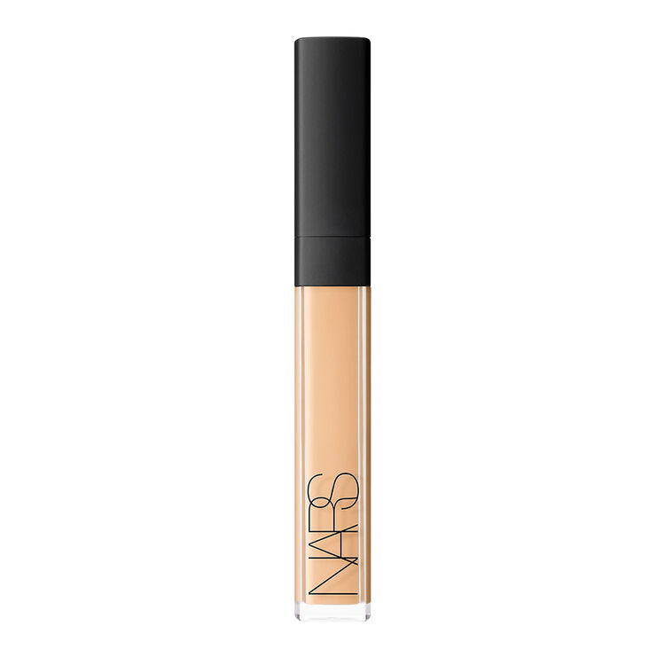 Radiant Creamy Concealer, NARS Birthday Offers