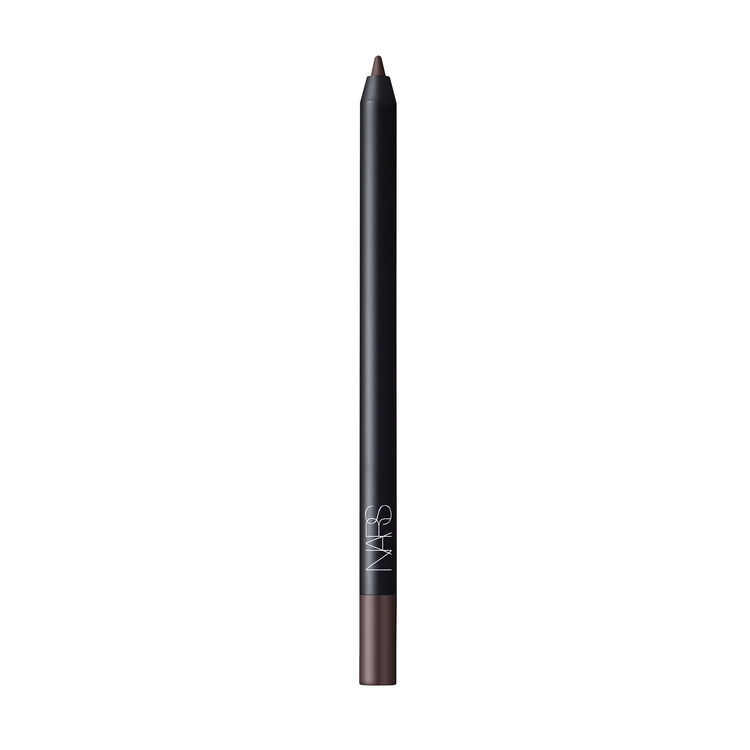 Eyeliner Longue Tenue High-Pigment, NARS Yeux