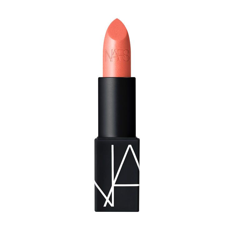 Rouge à lèvres, NARS Orgasm Collection