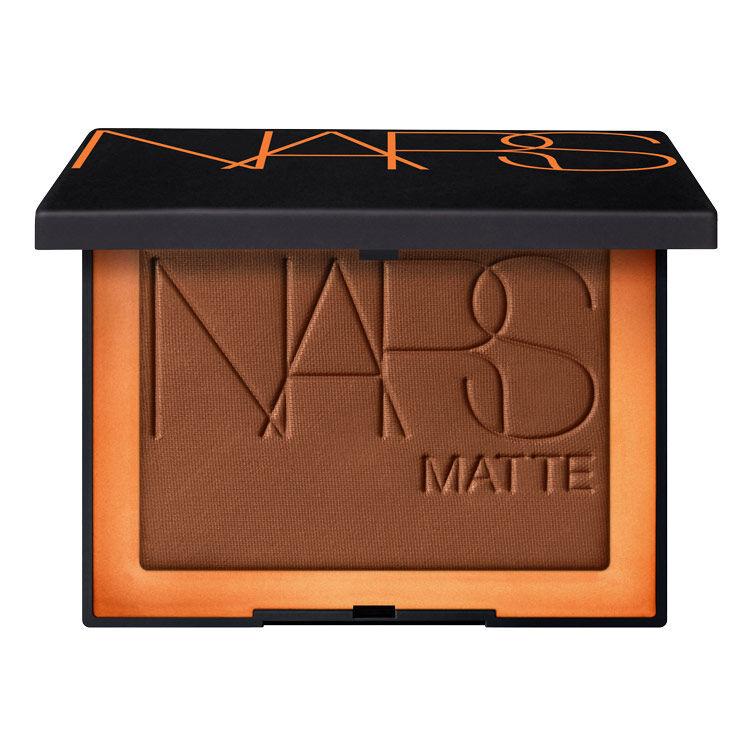 Matte Bronzing Powder, NARS Nouveautés