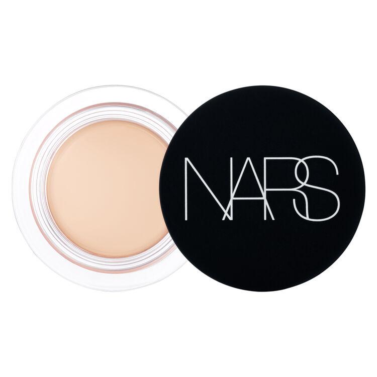 Soft Matte Complete Concealer, NARS Teint