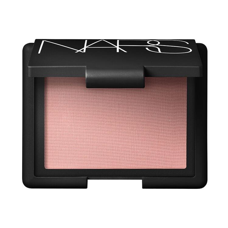 Blush, NARS Exclusivités web