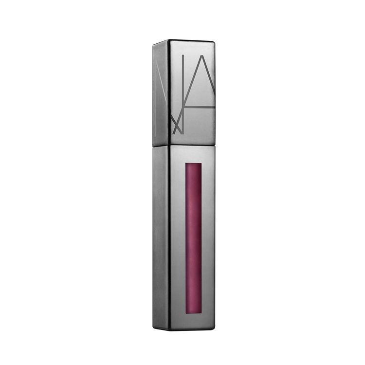 Powermatte Lip Luster, NARS Lèvres