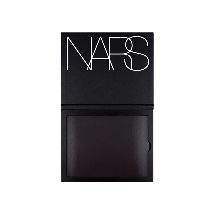 Pro-Palette (Petit format), NARS Pro Palette