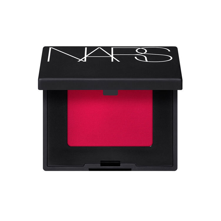 Single Eyeshadow, NARS Ombre à paupières