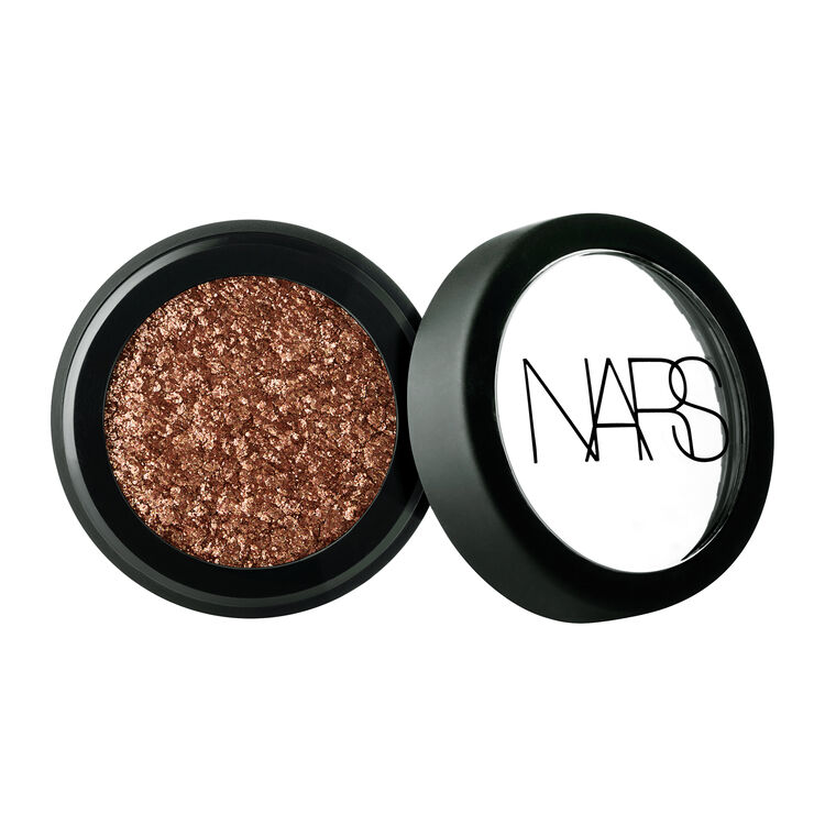 POWERCHROME LOOSE EYE PIGMENT, NARS Bronzing Collection