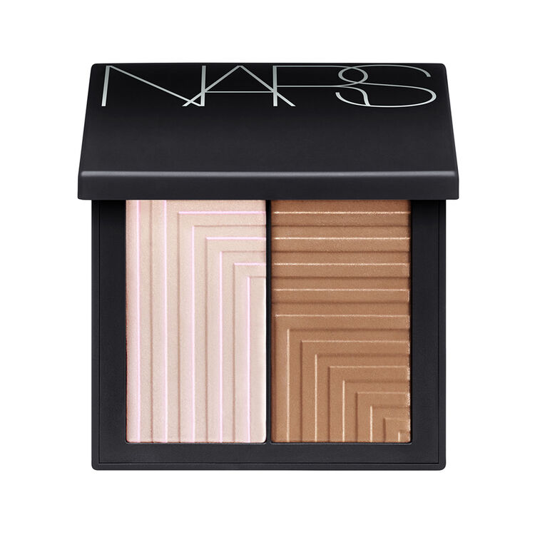 Blush Dual-Intensity, NARS Irisé