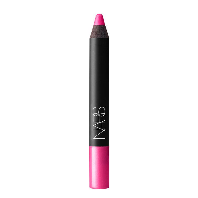 Velvet Matte Lip Pencil, NARS Exclusivités web