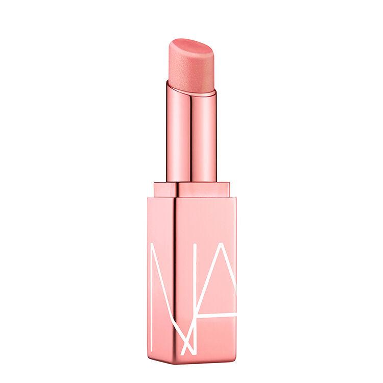 Baume à lèvres Afterglow, NARS