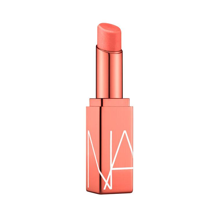 Baume à lèvres Afterglow, NARS Afterglow Collection