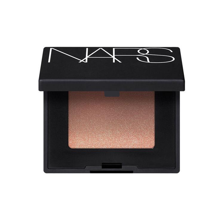 Single Eyeshadow, NARS