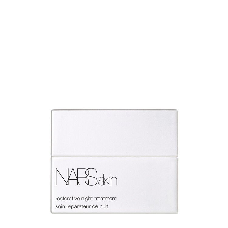Restorative Night Treatment, NARS Soins du visage