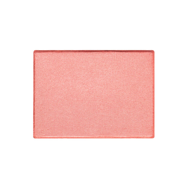 Recharge blush Pro-Palette, NARS Pro Palette