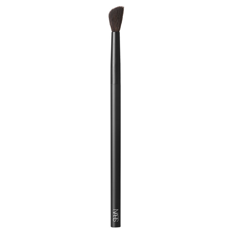 #10 Radiant Creamy Concealer Brush, NARS Anti-cernes