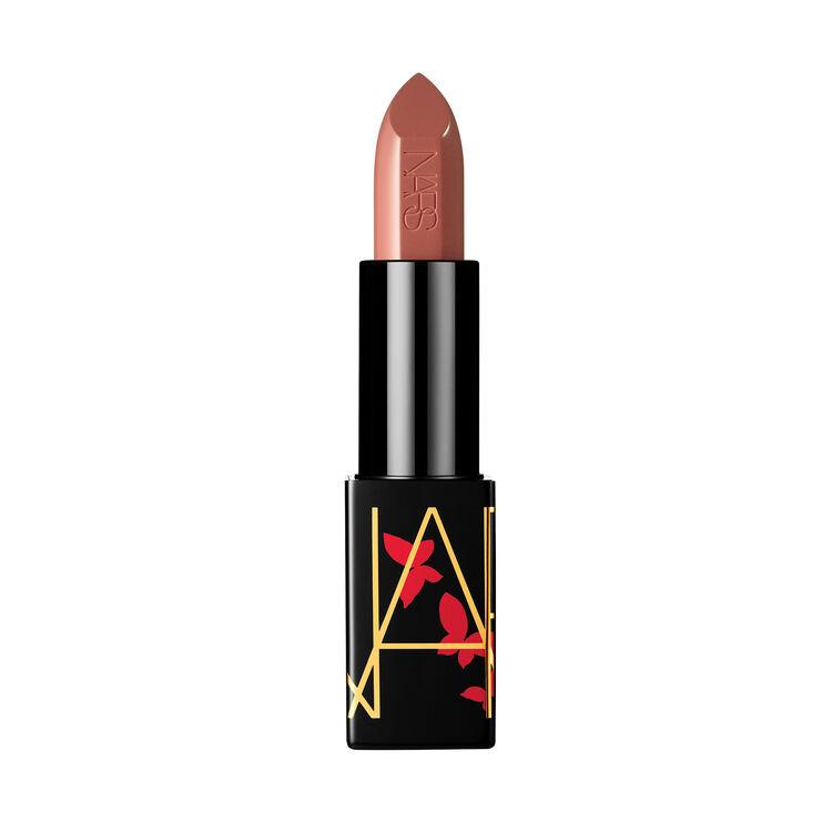 Audacious Lipstick, NARS Nouveautés