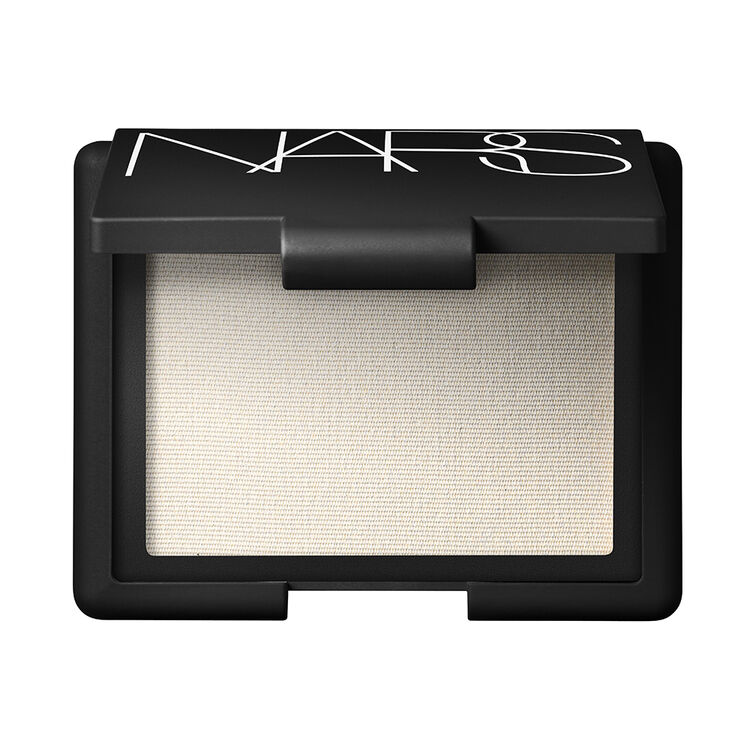 Highlighting Blush, NARS Dernière chance
