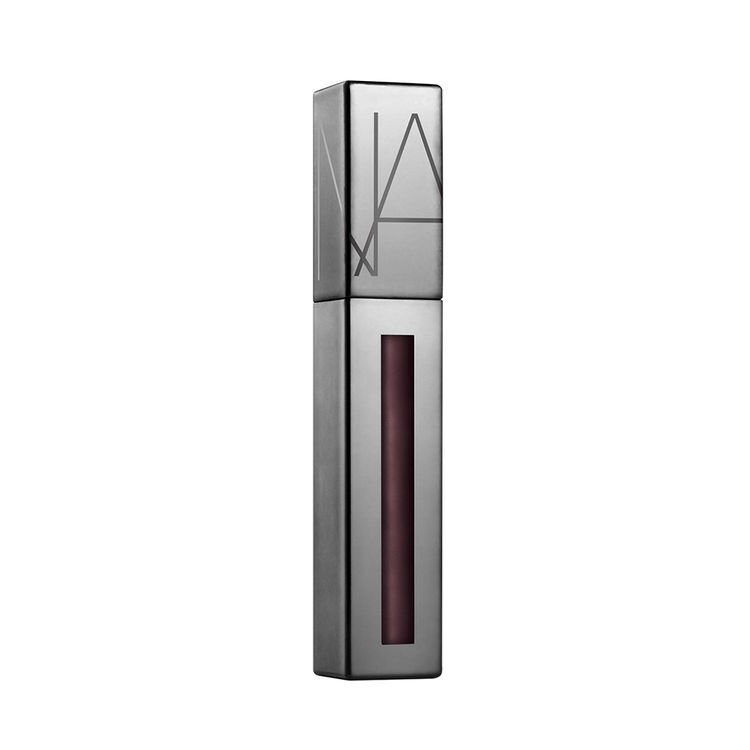 Powermatte Lip Luster, NARS