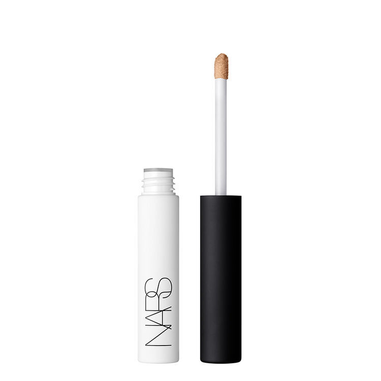 Tinted Smudge Proof Eyeshadow Base, NARS Bases